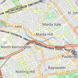 http://b.tile.openstreetmap.org/13/4091/2723.png