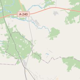 Найтоповичское сельское поселение | mapio.cz
