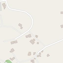 NE map tile